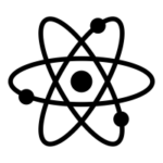 Molecular Systems Inc.